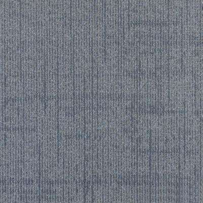 Como Lario Loop 19.68 in. x 19.68 in. Carpet Tiles (8 Tiles/ Case)