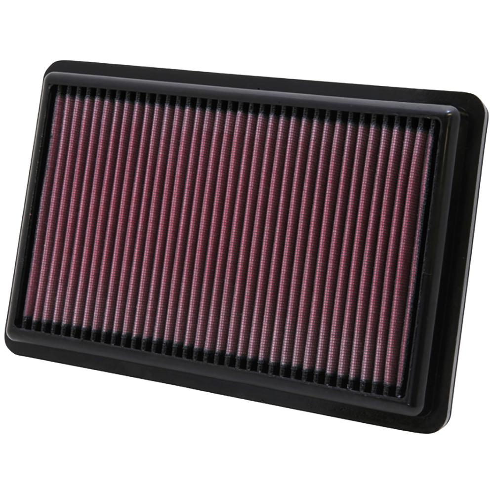 Acura MDX Fuel Filter, Fuel Filter For Acura MDX