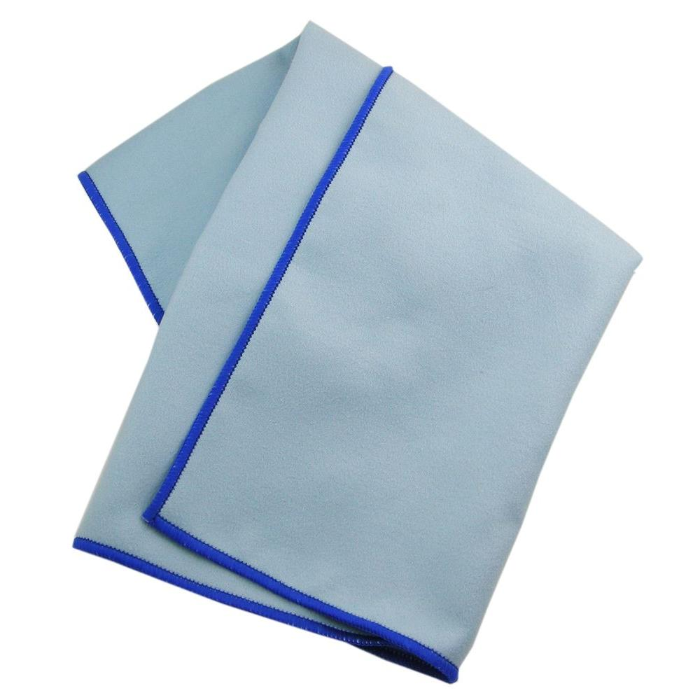 Quickie Microfiber LCD and Plasma Cleaning Cloth (6-Pack)