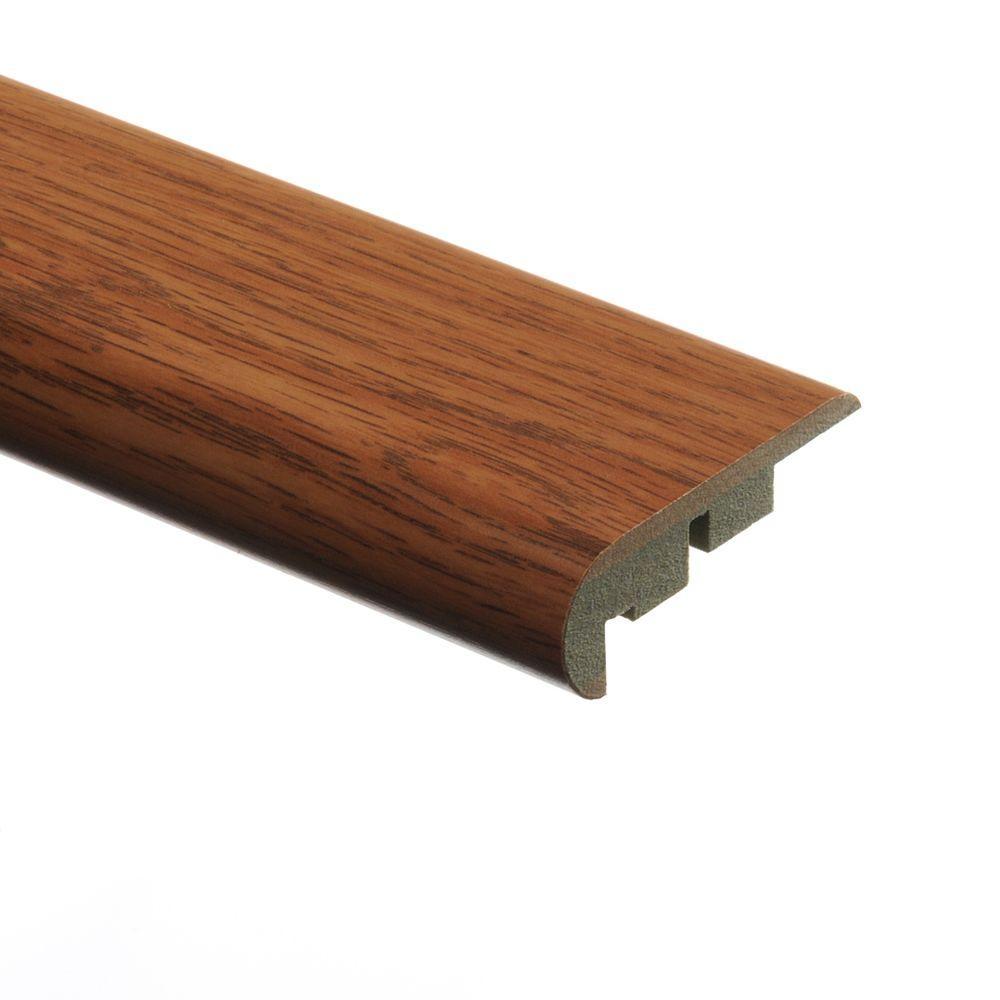 Glentown Oak Laminate Flooring - Laplounge