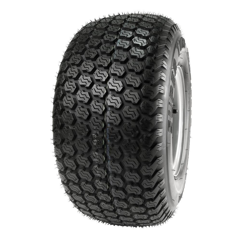 Martin Wheel K500 Super Turf 18X8.50-8 4-Ply Turf Tire by Martin Wheel