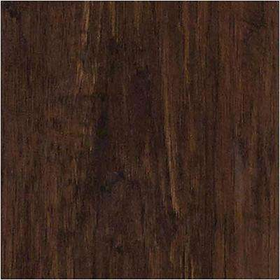 Take Home Sample - Parkhill Dry Wash 2G Fold Down Click Luxury Vinyl Plank Flooring - 5 in. x 7 in.