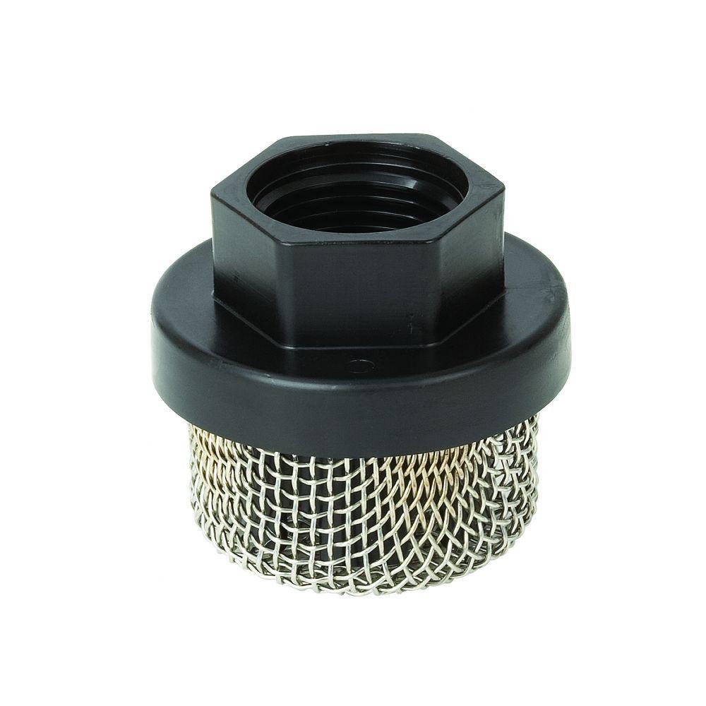 Graco 190ES/210ES Inlet Strainer