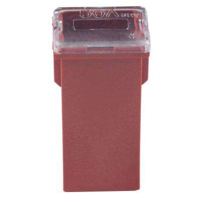 FMX Fuses - Red