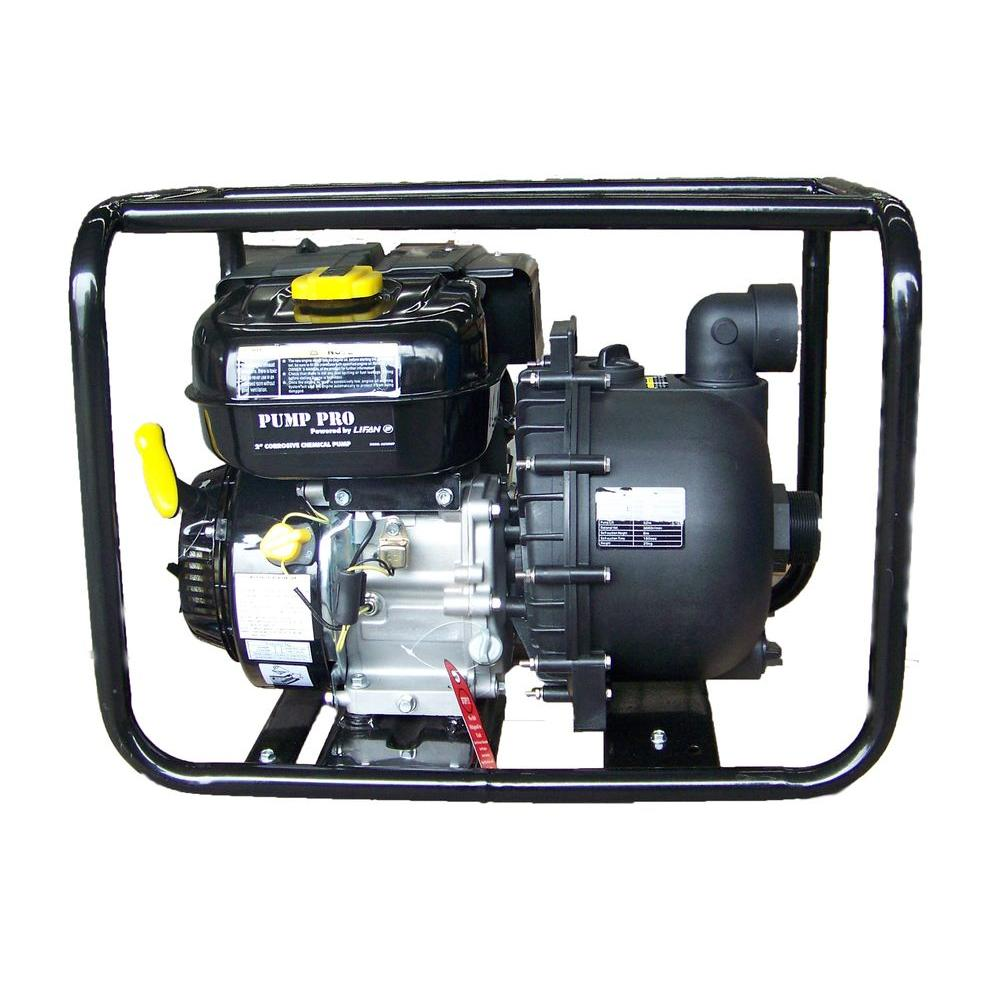 Deep Well Submersible Pumps Systems The Home Depot Wiring 220 Volt Water Pump 2 1 Hp Chemical Corrosive Gas Powered