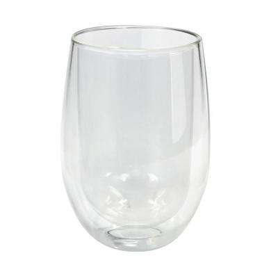 Double Wall Tumblers