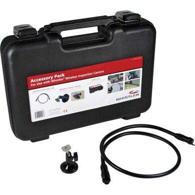 Whistler Inspection Camera