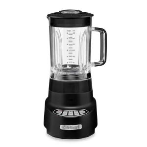 Click here to buy Cuisinart Velocity Blender by Cuisinart.