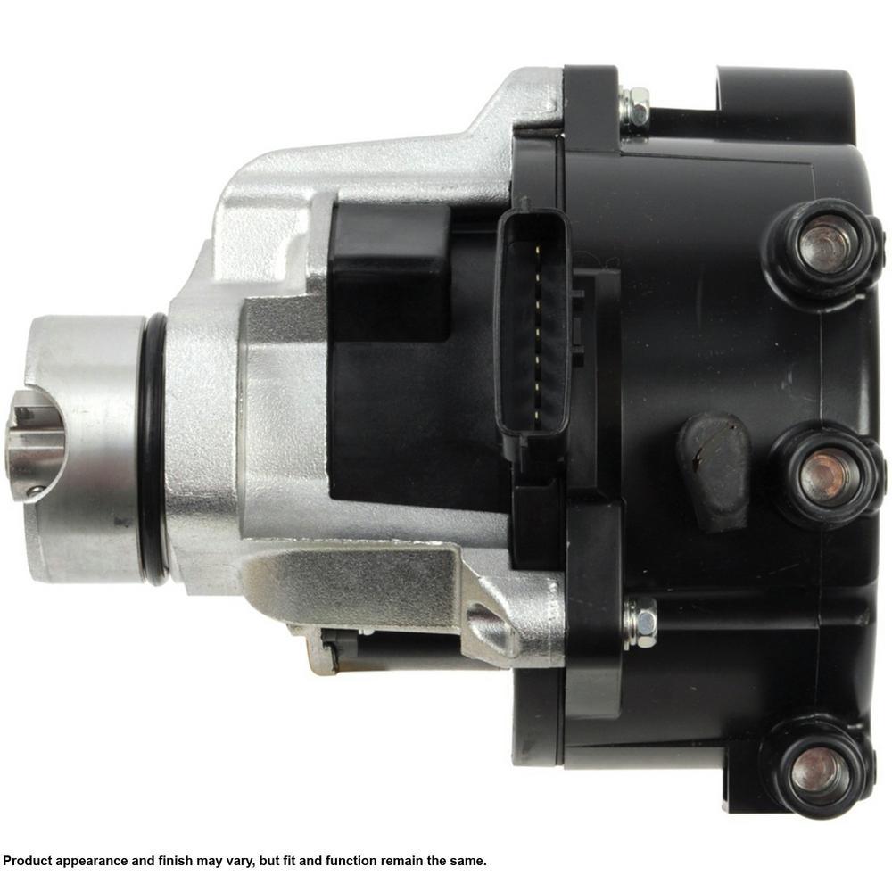 PantsSaver 0803112 Custom Fit Car Mat 4PC Gray