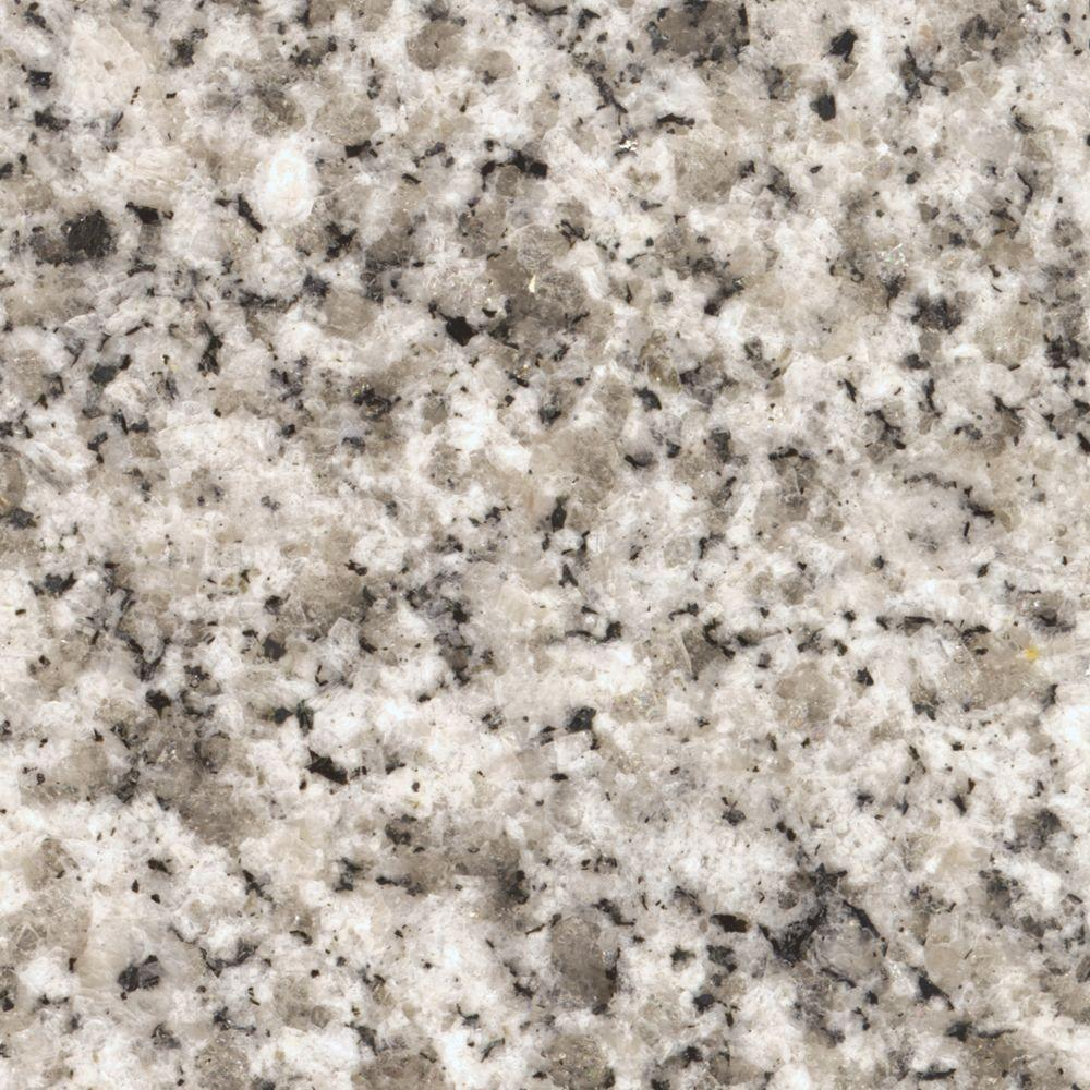 Napoli Granite Sample