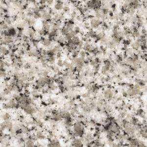 Pegasus 4 In X 4 In Napoli Granite Sample 99603 The