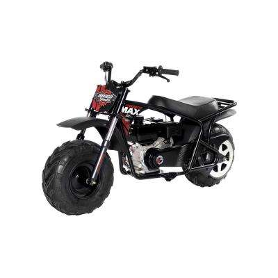 212cc 7.5HP Adult Mini Bike