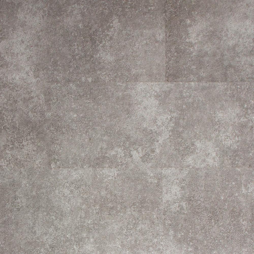 concrete gray in thick x in