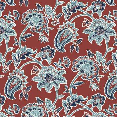 Caspian Outdoor Fabric by The Yard