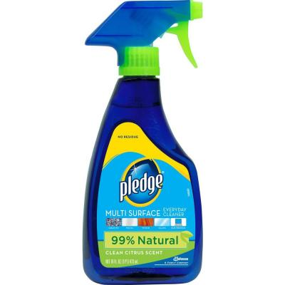 16 oz. Clean Citrus Scent Trigger Multi-Surface All-Purpose Cleaner (6-Pack)