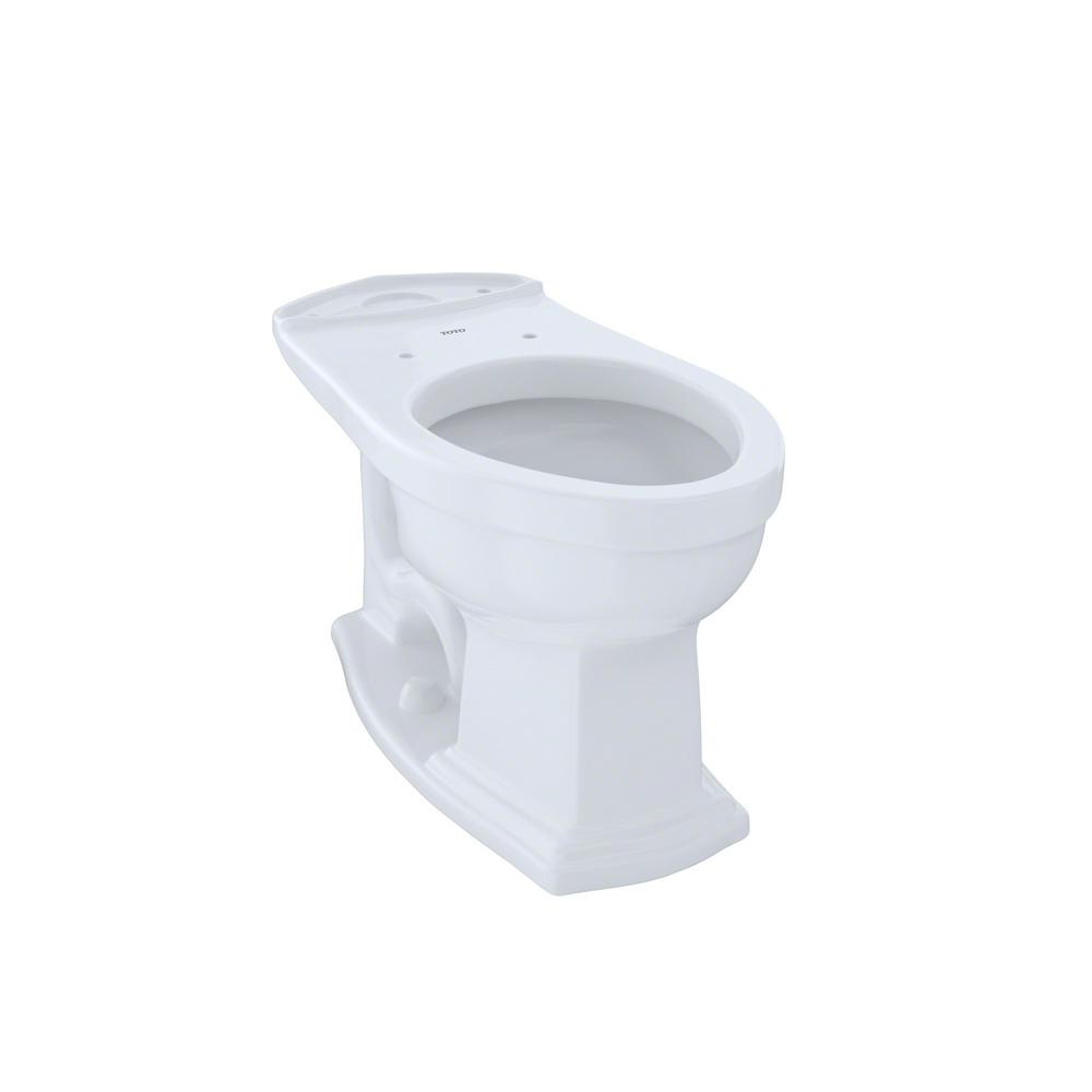 Toto toilets one piece comfort height | Toilets | Compare Prices at ...