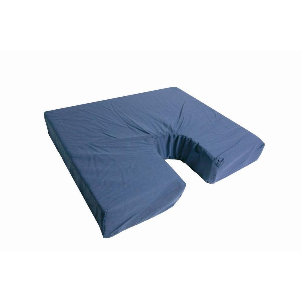 null Coccyx Seat Cushion