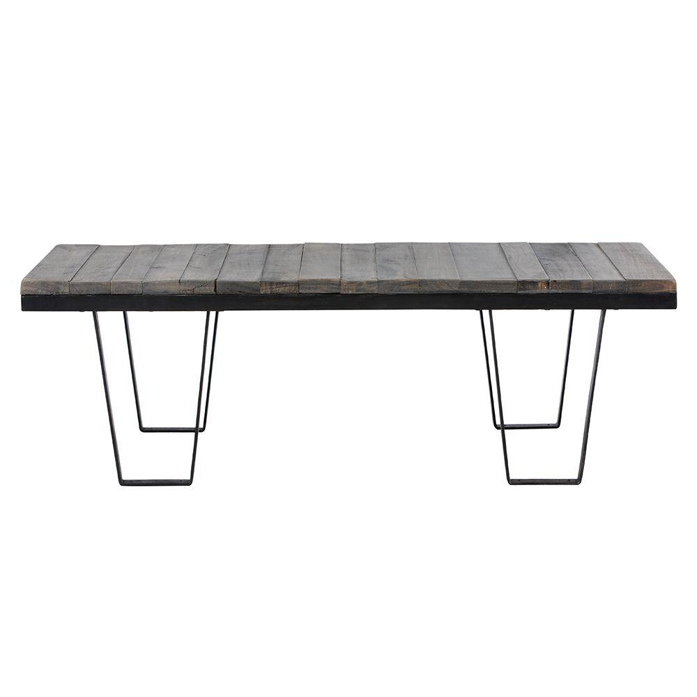 Home Decorators Collection Addision Ecoles Coffee Table