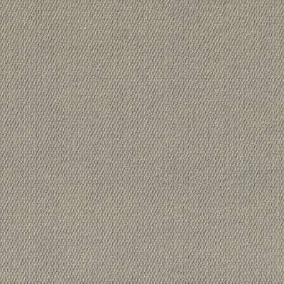 Peel and Stick First Impressions Dove Hobnail Texture 24 in. x 24 in. Commercial Carpet Tile (15 Tiles/Case)