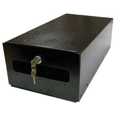 Gaines Manufacturing Mailbox Lockable Insert-DISCONTINUED
