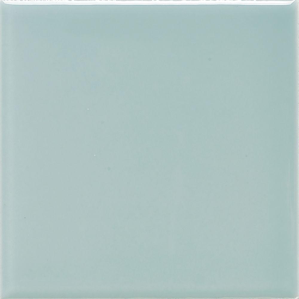 Inch Ceramic Tile