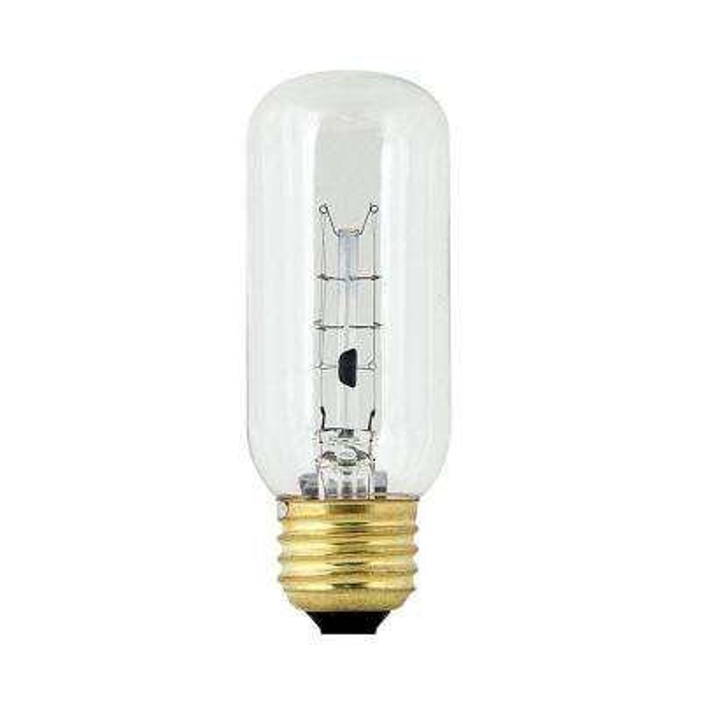 40-Watt Soft White (2200K) T12 Incandescent Original Vintage Style Light Bulb (Case of 24)