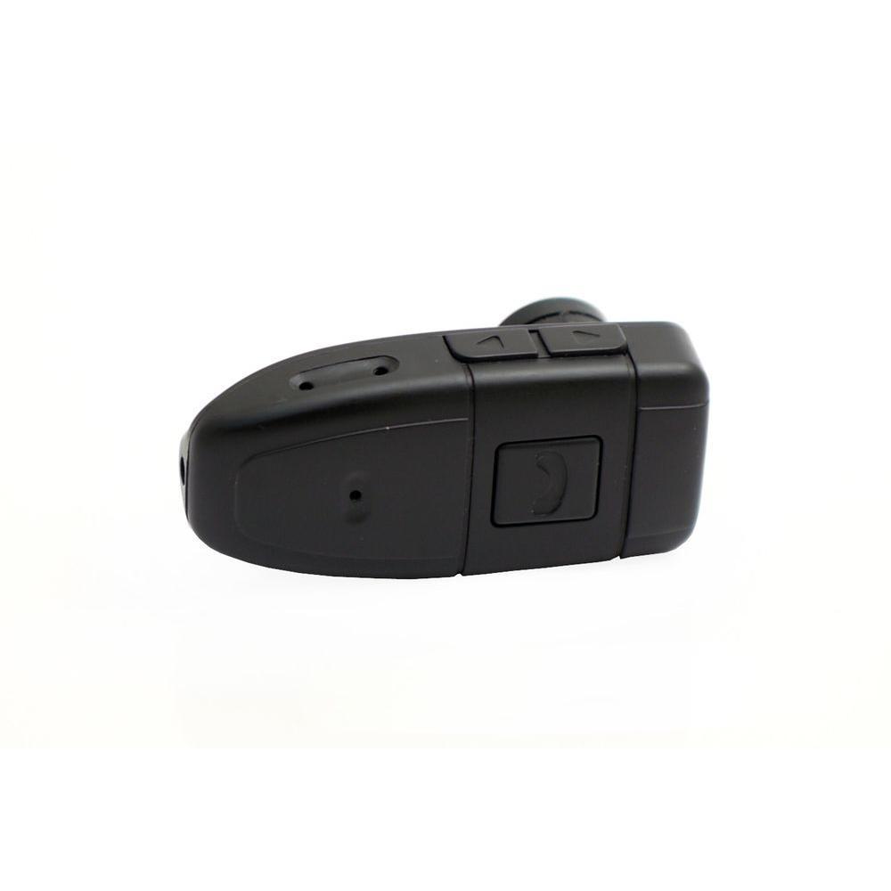 Mini Gadgets Bluetooth Hidden Spy Camera DVR
