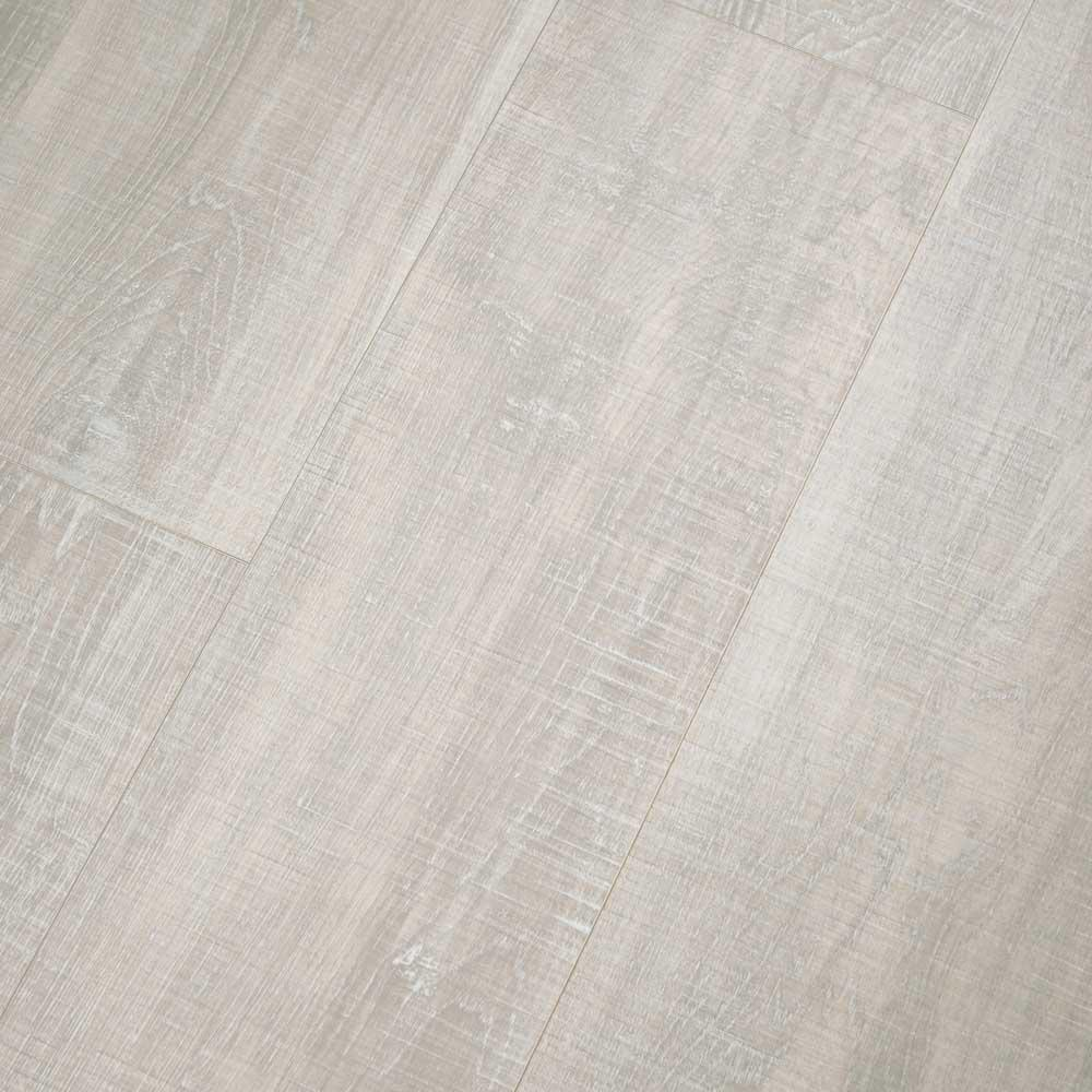 Pergo Xp Chalked Hickory 10 Mm Thick X 7 1/2 In. Wide X 54 11/32 In. Length Laminate Flooring (16.93 Sq. Ft./case), Light