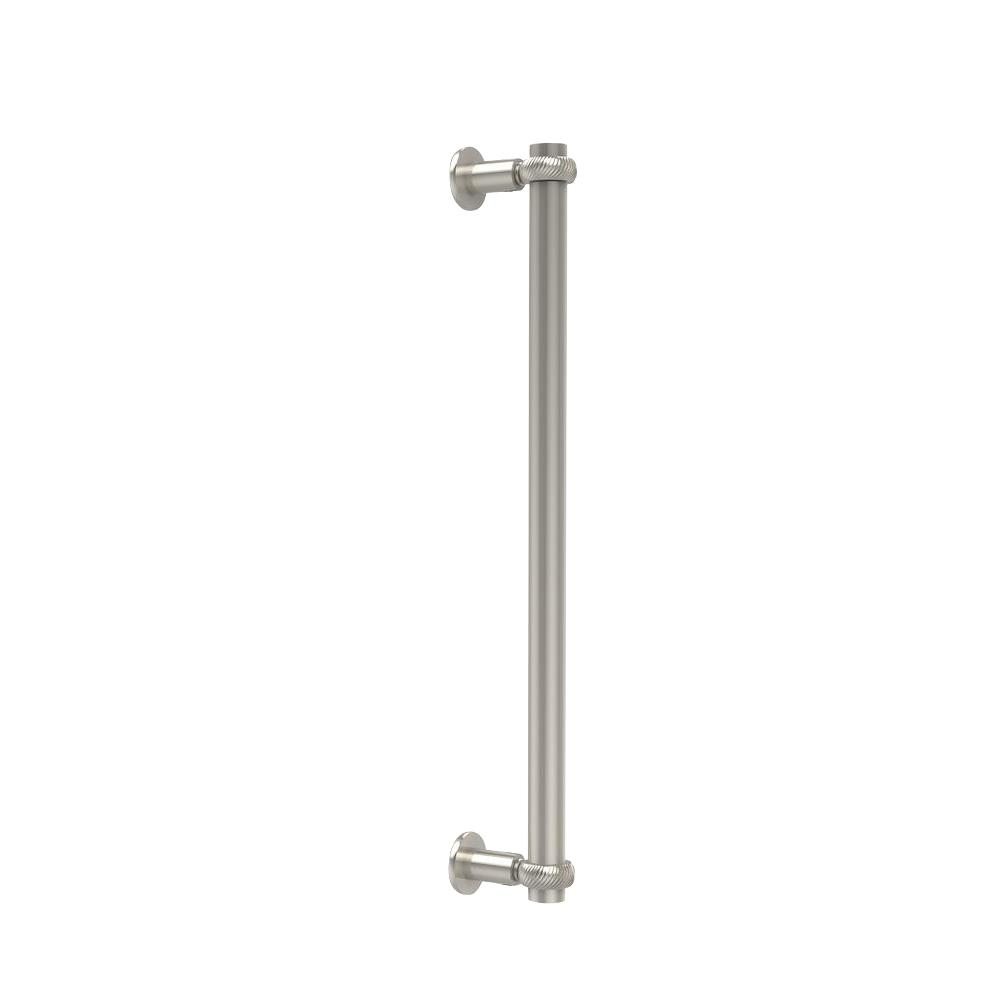 Polished Nickel Door Pulls Hardware Compare Prices At Nextag