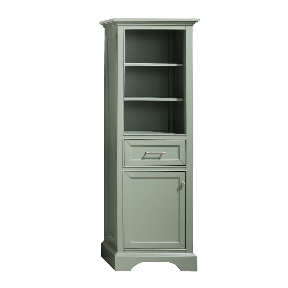 sea-green-home-decorators-collection-lin