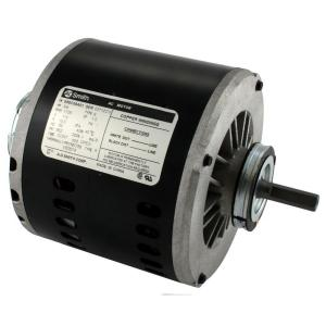 century hvac motors vb2074 64_300 century 115 volt 1 3 hp evaporative cooler motor 2 speed svb2034  at creativeand.co