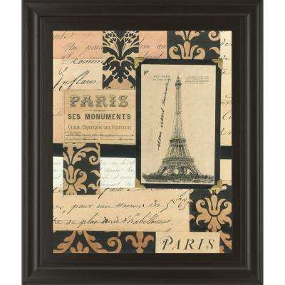 French Provincial - Art - Wall Decor - The Home Depot