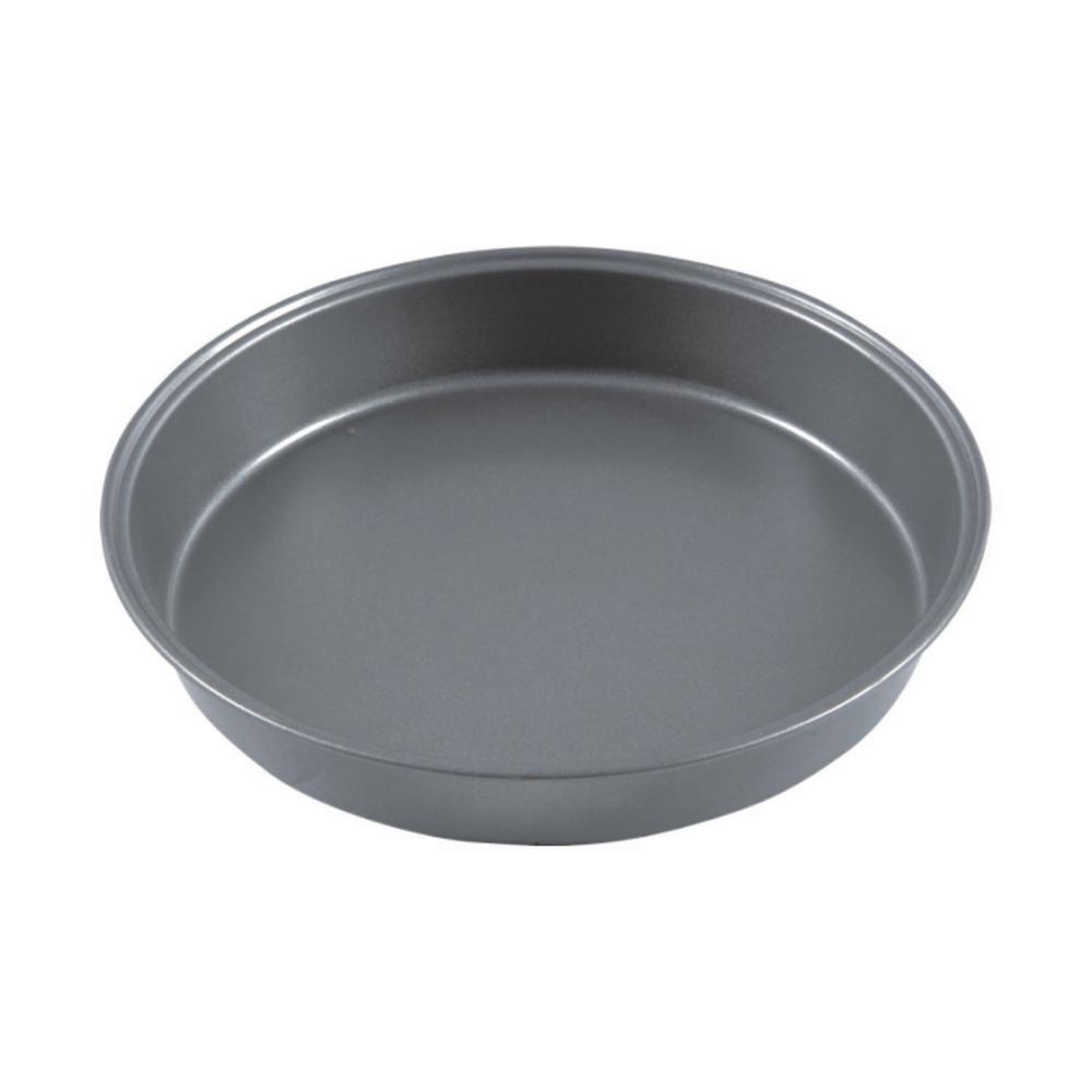 Non-Stick Cake Pan