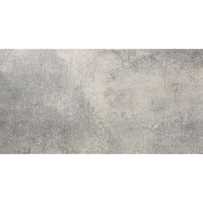 Chiado Jerome Matte 11.81 in. x 23.62 in. Porcelain Floor and Wall Tile (15.504 sq. ft. / case)