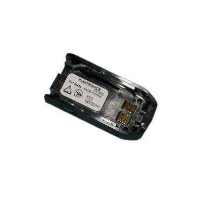 Battery for CA12CD Cordless Phones