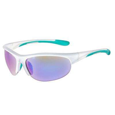 Zero Tension Shiny Pearl Champion Sunglasses