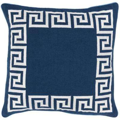 Faithe Poly Euro Pillow
