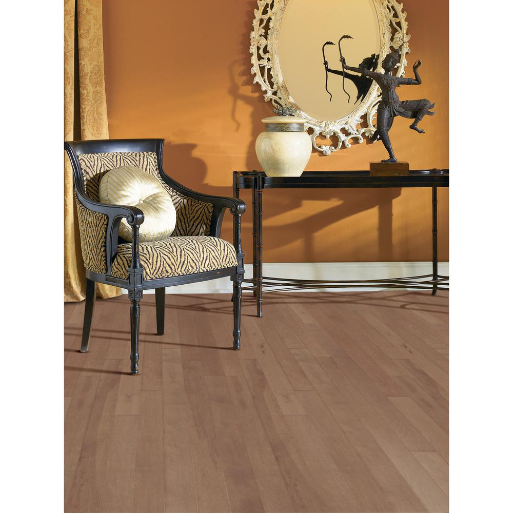 Heritage Mill Birch American Blossom 1/2 in. Thick x 5 in. Wide x Random Length Engineered Hardwood Flooring (868 sq. ft. / pallet)