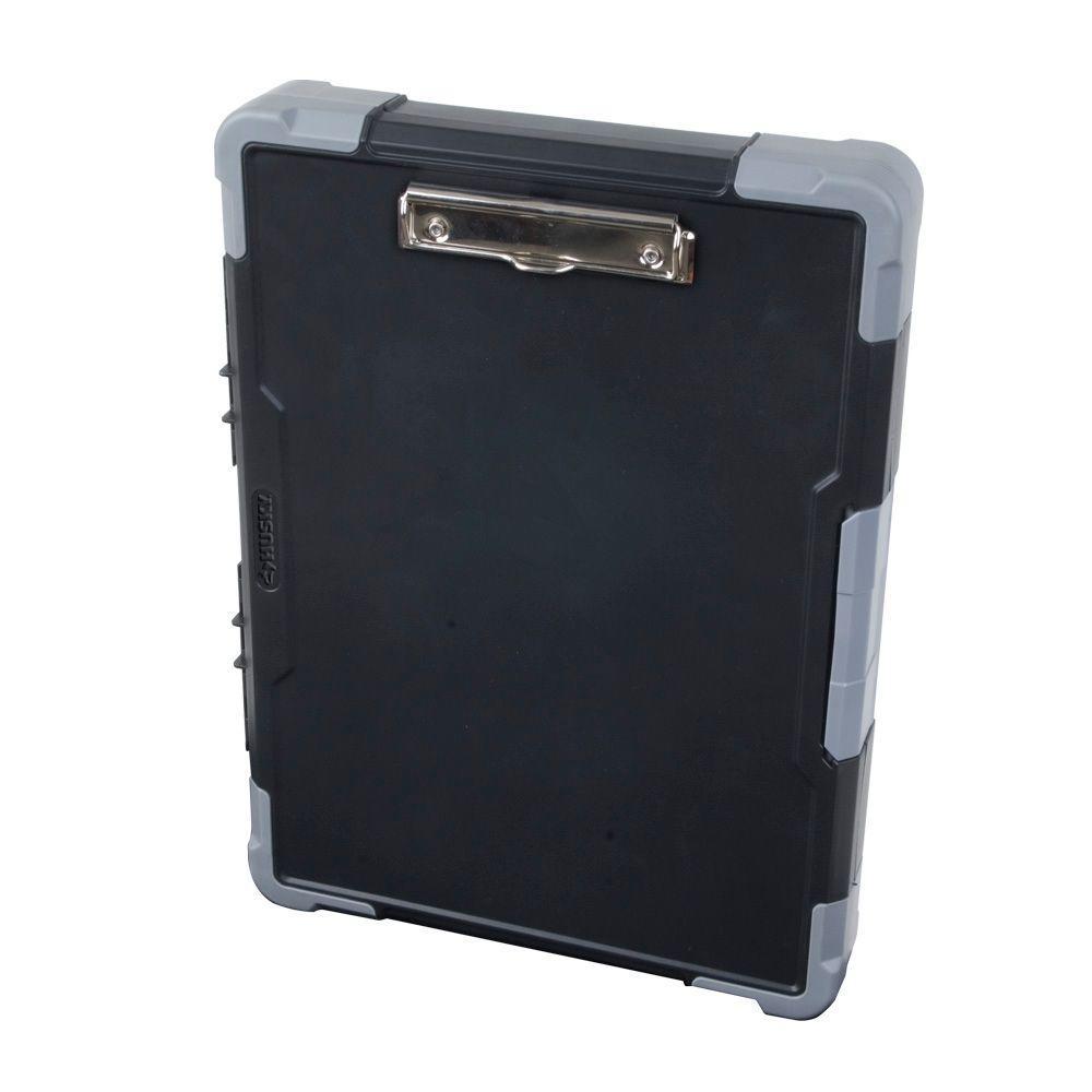 Contractor Jobsite Pad Board
