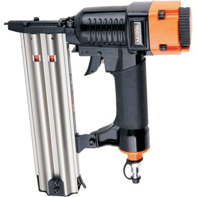 Pneumatic 18-Gauge 2 in. Brad Nailer