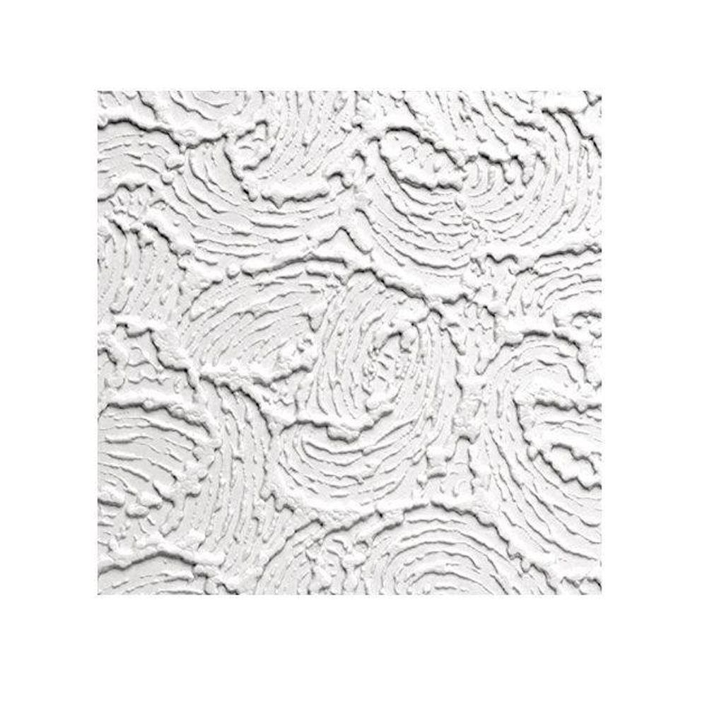 Anaglypta Boyden Paintable Wallpaper