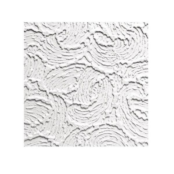 Boyden Paintable Textured Vinyl Strippable Wallpaper (Covers 57.5 sq. ft.)