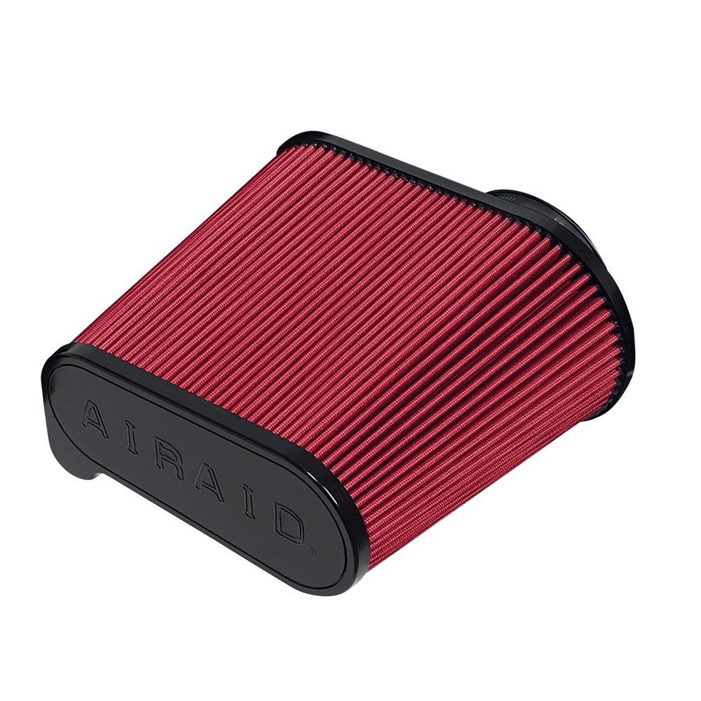AIRAID Trailblazer Kit Replacement Air Filter