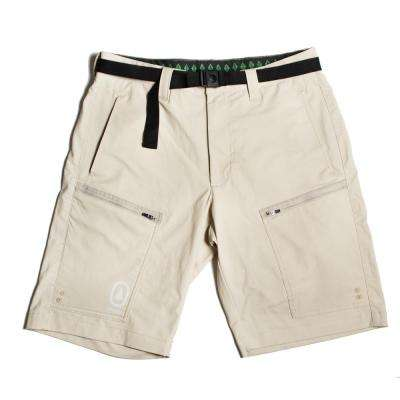 Enabler men's 38 in. Moon Struck Cargo Shorts
