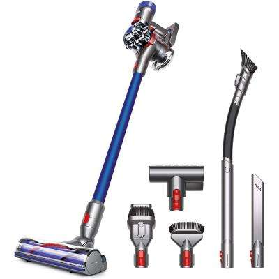 V7 Animal Pro+ Cordless Stick Vacuum Cleaner with Extra Tools