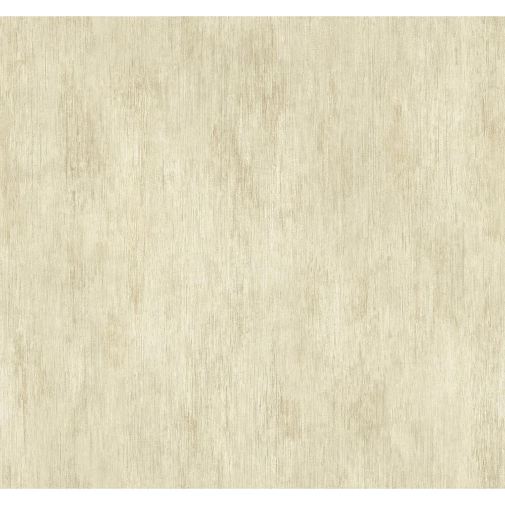 York Wallcoverings Classic Fleur De Lis Wallpaper Hp0400