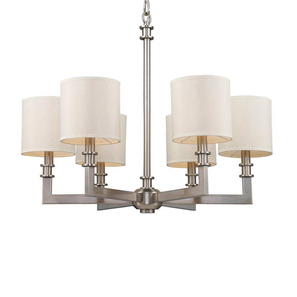 What To Take Into Account When Buying Chandeliers For Home