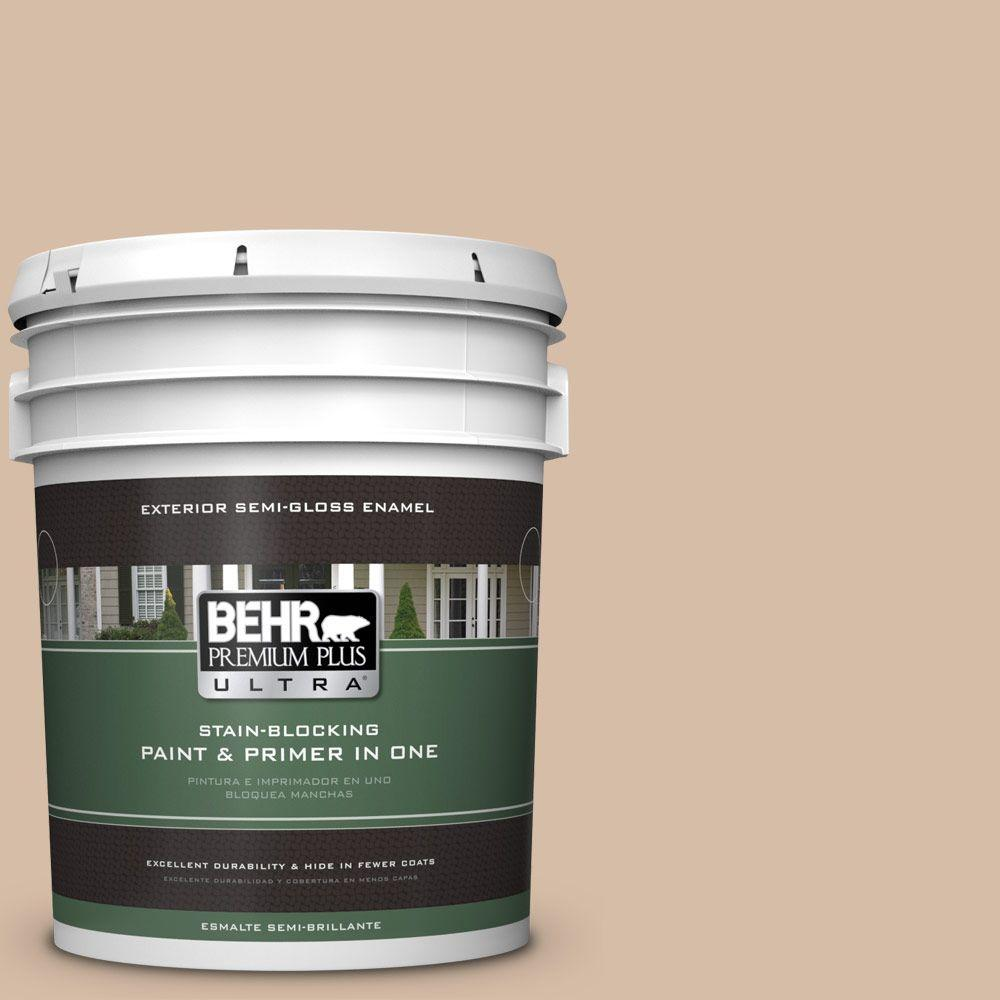 BEHR Premium Plus Ultra Home Decorators Collection 5-gal....