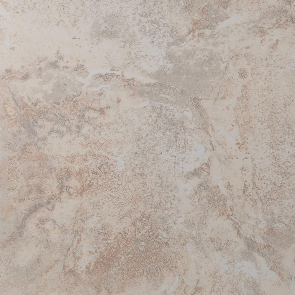 MSI Etna Noche 20 in. x 20 in. Glazed Porcelain Floor and Wall Tile (2.78 sq. ft.)