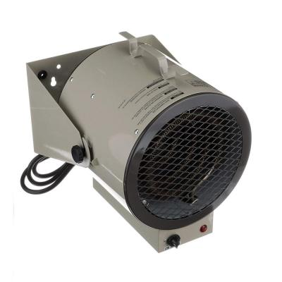 HF686TC 5600W Portable Fan Forced Air Heating Portable Heater